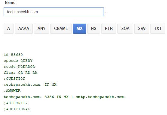 Configure Postfix Mail Gateway CentOS 7 RHEL 7   Tech Space KH