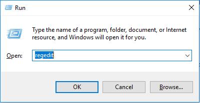 Fix Cisco VPN Client Problem on Windows 10   Tech Space KH